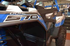 New 2016 Polaris ACE 570 SP Titanium Matte Metallic ATVs For Sale in Arizona. 2016 Polaris ACE 570 SP Titanium Matte Metallic, Call JEFF for Internet Pricing.<br /> <br /> 2016 Polaris® ACE® 570 SP Titanium Matte Metallic <p> Capability to Go Anywhere & Do Anything </p> Features may include: <li>Premium SP Performance Package with Polaris Pursuit Camo</li><p>ACE® 570 SP is packed with premium performance features: New High-Performance Close Ratio On-Demand All Wheel Drive, Engine Braking…