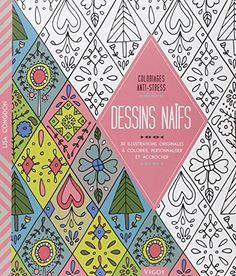 Me encanta ésta ilustradora y las cosas que hace :)   http://www.amazon.es/gp/product/2711423344?adid=1WFVH441DB3H514FKHWP&camp=3598&creative=24794&creativeASIN=2711423344&linkCode=as1&tag=maribuscfeli-21 #book #libro #illustration #ilustración #Lisa