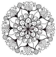 Mandala 4 resize