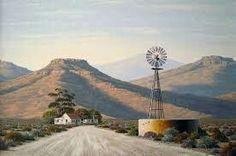 ❤️🎨 Landscape Photos, Landscape Art, Landscape Paintings, Acrylic Paintings, Oil Paintings, Mother Painting, Tree Study, Art Houses, Old Farm Houses