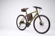 cannondale-junk-food-clothing-custom-bad-boy-bicycle1