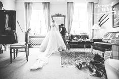 Wedding Photography / Hochzeitsfotografie by Dressed in White – Hochzeitsfotograf Berlin www.dressed-in-white.com