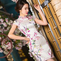 chinese clothing buy chinese dresses online https://www.ichinesedress.com/