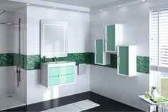 Cómo decorar tu casa con aguamarina - https://www.decooracion.com/decorar-casa-aguamarina/