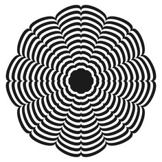 lotus-makes my eyes go crazy! It's about to become a RAINBOW lotus!