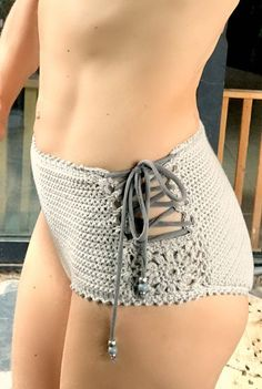 PDF-files for 2 Crochet PATTERNS: Venus crop Top and Aliyah