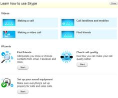 Smiley Face App For Facebook | Facebook Moods App - Download Energy ...