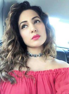 139 Best Hina Khan Images Heena Khan Indian Beauty Actresses