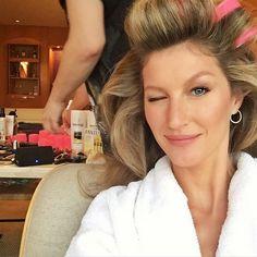 Start me UP-Blogs®: make-up