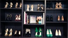"""<a href=""""http://www.thecoveteur.com/2014/02/07/caley-lawson/"""">Caley…"""