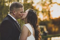 Jo & Jon Wedding Photography - Murray Clarke - Wedding Photographer Surrey