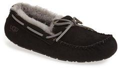 Men's Ugg 'Olsen' Moccasin Slipper