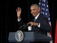 President Obama tells Congressthat he wants to increase the number …