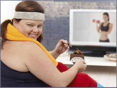 Sovrappeso e carriera, binomio incompatibile. Questa è la scoperta di un recente studio  http://tormenti.altervista.org/sovrappeso-e-carriera-non-vanno-daccordo/