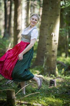Oberndorf in Tirol Wilder Kaiser, Austria, Ballet Skirt, Victorian, Skirts, Dresses, Fashion, Beautiful Pictures, Nice Asses