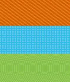 pattern-0