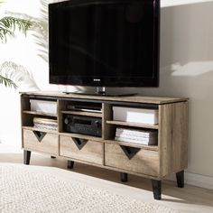 Shop TV Stands | Page 7 | Furniture Store | RC Willey