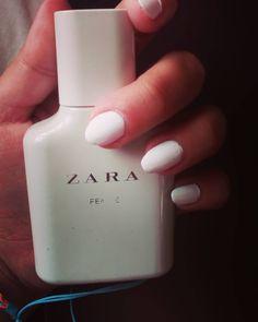#zarafemme #zara #parfume <3