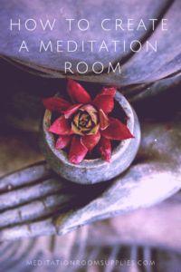 Group Meditation, Meditation Corner, Meditation Room Decor, Meditation Cushion, Meditation Space, Yoga Meditation, Meditation Supplies, Meditation Symbols, Meditation Gifts