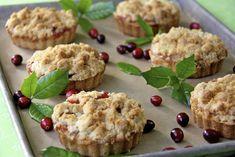 Apple-Cranberry Kuchettes   The Café Sucre Farine