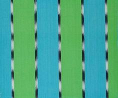 Designers Guild Ledbury Cotton India Blue Green New | eBay