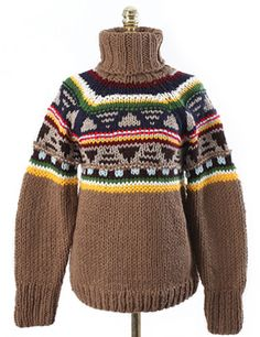 패턴핸드메이드,knit