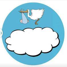 BEBEKİSTAN TASARIM | ANNE ve BEBEK ÜRÜNLERİ | BEBEK MAĞAZALARI: Söz, Nişan, Düğün, Nikah, Sünnet, Doğumgünü, Baby Shower, Yaşgünü Stikerları