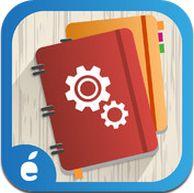 Manuales y Guías para iPad y iPad Mini, la App Oficial de iPadizate