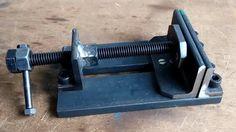 Metal Bending Tools, Metal Working Tools, Metal Tools, Diy Welding, Welding Tools, Metal Welding, Metal Projects, Welding Projects, Woodworking Projects