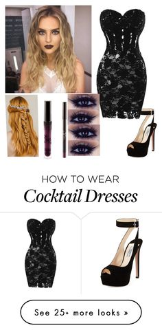 """""""we're close!"""" by thatobssesedfreak on Polyvore featuring Prada"""