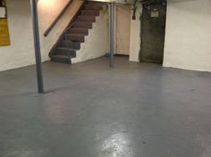 Convenient indoor storage in Cobble Hill