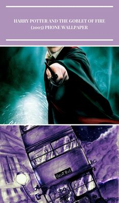 """Wallpaper for """"Harry Potter and the Order of the Phoenix"""" (2007) harry potter quotes Harry Potter and the Goblet of Fire (2005) Phone Wallpaper"""