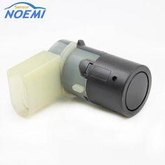 Parking Sensor PDC Sensor Einparkhilfe For Audi A2 A4 A6 A8 For SKODA OCTAVIA 7H0919275C 7H0 919 275 C