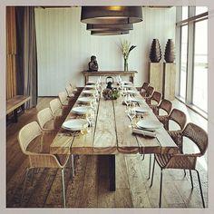 Restaurante Bravo24 #rinconsecreto