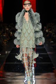 jean-paul-gaultier-couture-fall-2012-52