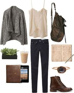 #look #style #actu #mode #beaute #tendance #fashion #BelledeJour #BelledeNuit #myfashionlove www.myfashionlove.com