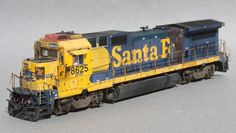 Weekend Photo Fun 3-15 to 3-18 | Model Railroad Hobbyist magazine | Having fun with model trains | Instant access to model railway resources...