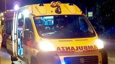 Lavoro Bari  Incidente sulla via di Barletta che ha coinvolto due auto. Sono intervenute sette ambulanze con i vigili del fuoco. Il neomaggiorenne è ricoverato al...  #LavoroBari #offertelavoro #bari #Puglia Trani due auto fuori strada: 9 feriti il più grave è un 18enne a bordo di un suv