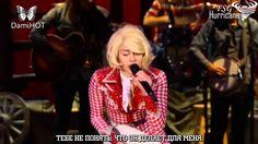 Miley Cyrus   4x4 MTV Unplugged 'HD' Miley Cyrus Songs, Mtv Unplugged, Best Songs, 4x4, Music, Musica, Musik, Muziek, Music Activities