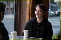 Zac Efron & Michael B. Jordan: Shirtless for 'That Awkward Moment'! | Imogen Poots, Michael B Jordan, Miles Teller, Shirtless, Zac Efron Photos | Just Jared