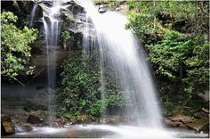 Waterfalls, Landscapes, Around The Worlds, Nature, Outdoor, Paisajes, Outdoors, Scenery, Naturaleza