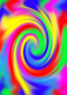 Hand-crafted metal posters designed by talented artists. We plant 1 tree for each purchased Displate. Rainbow Swirl, Rainbow Art, Over The Rainbow, Rainbow Colors, Psychedelic Colors, Rainbow Wallpaper, Seamless Background, Infographic Templates, Poster Making
