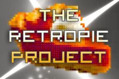 The RetroPie Project | petRockBlog
