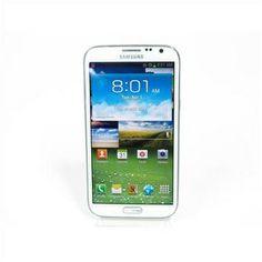Samsung Galaxy Note II 16GB, Verizon Wireless  http://www.propertyroom.com/listing.aspx?l=9511418