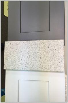 Diamond White Quartz Floor Tiles Gallery - Home Flooring Design