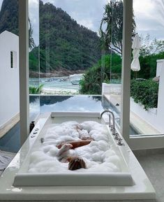 The Racha Phuket Honeymoon Destinations GalleryYou can find Thailand and more on our website.The Racha Phuket Honeymoon Destinations Gallery Mansion Homes, Location Chalet, Luxe Life, Life Of Luxury, Decoration Design, Best Interior Design, Cozy Living, Luxury Living, Hotels And Resorts