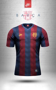camisa manchester united de gea