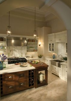 452 best little house of kitchens virtual kitchen showroom