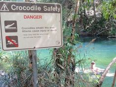 A collection of uniquely AUSTRALIAN signs! Featuring beer, boners and budgies. Meanwhile In Australia, Aussie Memes, Funny Road Signs, Australia Funny, Australia Travel, Cartoon Network Adventure Time, English, Budgies, Great Barrier Reef