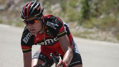 Evans vise le Giro 2014 | Cyclisme PRO | Scoop.it